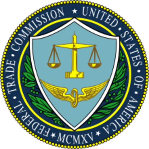 Federal Trade Commision Act