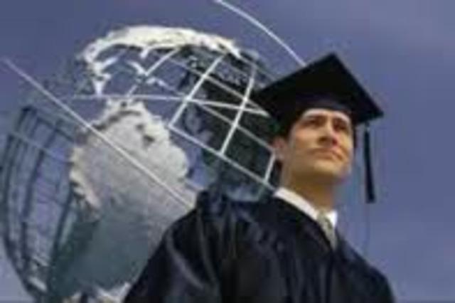 postgrado y maestrias