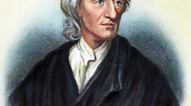 John Locke Sarah timeline