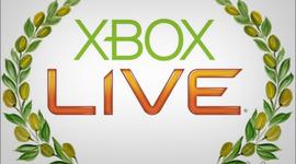 Xbox Live Timeline