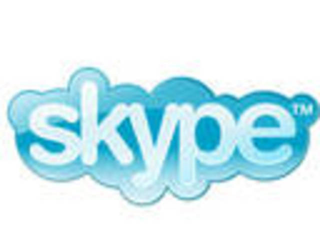 Skype comes out on Linux