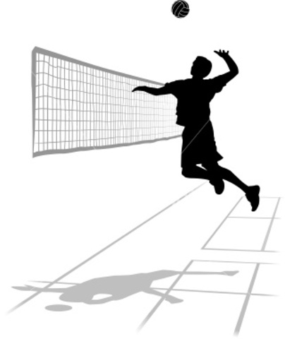 El Voleiball