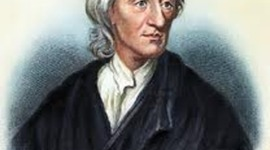 Lexxie Zuzu: The Life of John Locke timeline