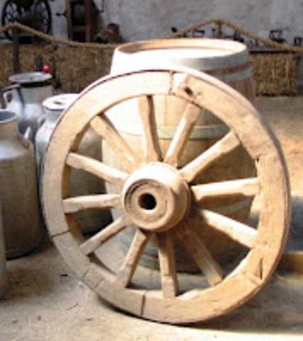Máquina de lanzamiento del Neumático /& Rueda