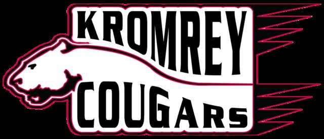 La escuela de Kromrey
