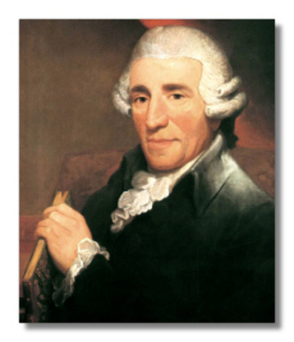 The Haydn String Quartets