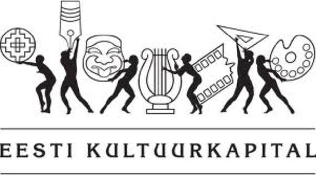 Eesti kultuurkapitali seadus