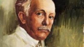 Richard Strauss timeline