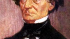 History of Berlioz timeline