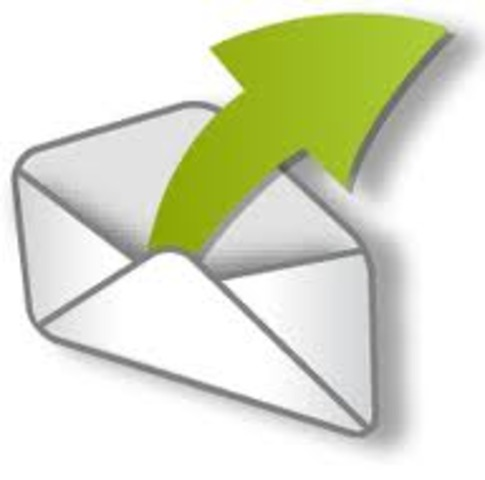 E-mail was invented by Ray Tomlinson.
