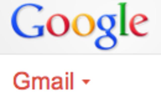 ARPANET email