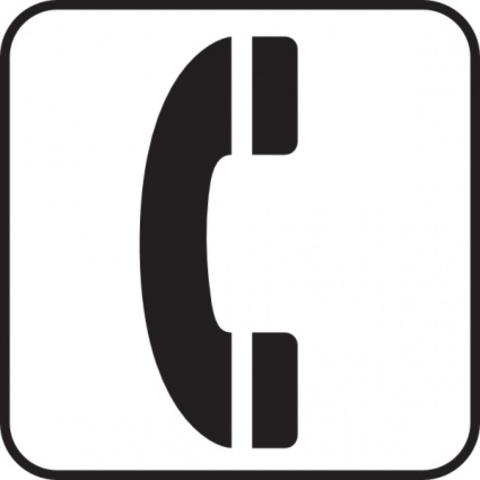 Internet calling