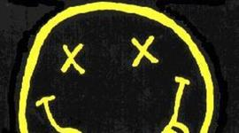 Nirvana y Kurt Cobain, una vida juntos. timeline