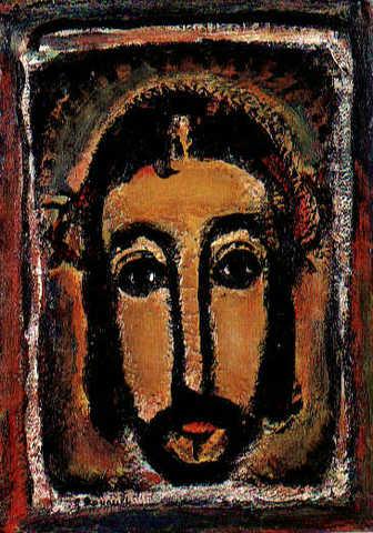 Jesus Aramäisch