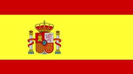 History of Spain timeline