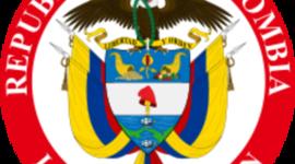 PRESIDENTES DE COLOMBIA SIGLOS XIX, XX, XXI timeline