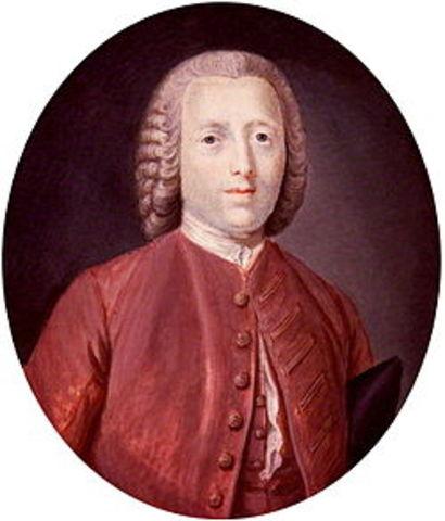 Birth (John Needham)