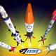 Estes rockets2