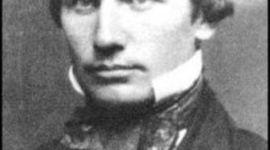 James Ewell Brown Stuart timeline