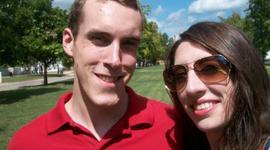 Van & Amanda: A Love Story timeline