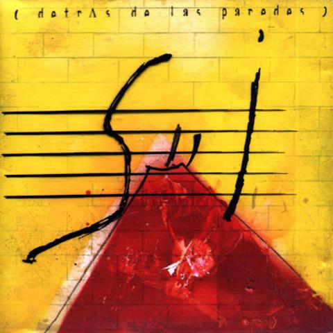 SI CD I