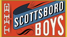 Scottsboro Boys Trial timeline