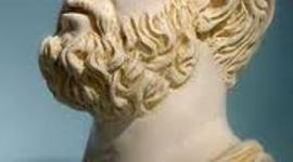 Key Events Of Ancient Greece, timeline