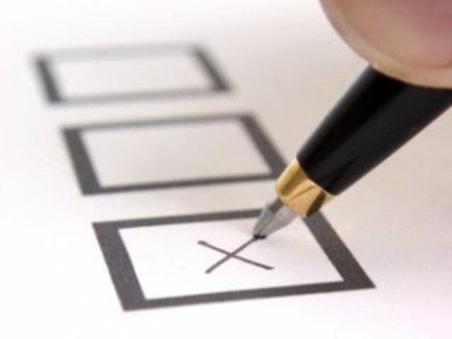 Місцеві вибори-2010