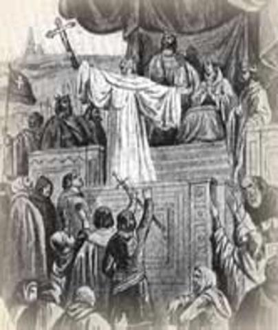 Siege at Xerigordon