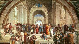 1450 C.E. - 1750 C.E. timeline