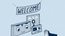Tecnologia y Sociedad timeline