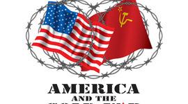 Major Events of the Cold War timeline