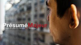 Présumé Majeur - Le projet timeline