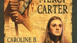 The Ransom of Mercy Carter timeline
