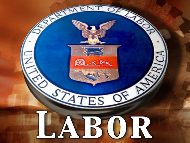 labor act law