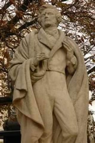 Berlioz's date of Death