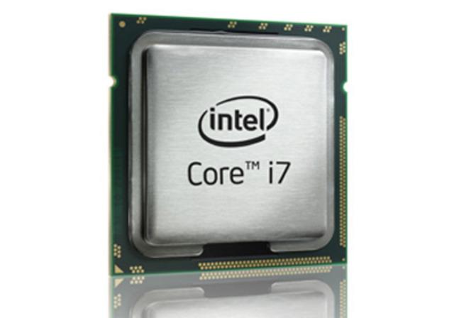 Intel® i7 980 Xtrm Six