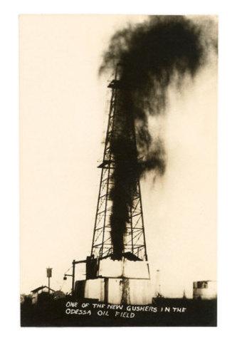 Industrial Revolution 1700 1920 Timeline Timetoast