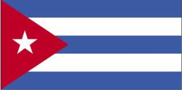 U.S. turns down Cuban offer
