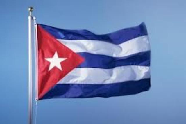 U.S. Congress passes Cuban Democracy Act
