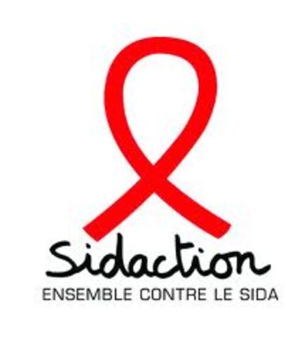 Sidaction