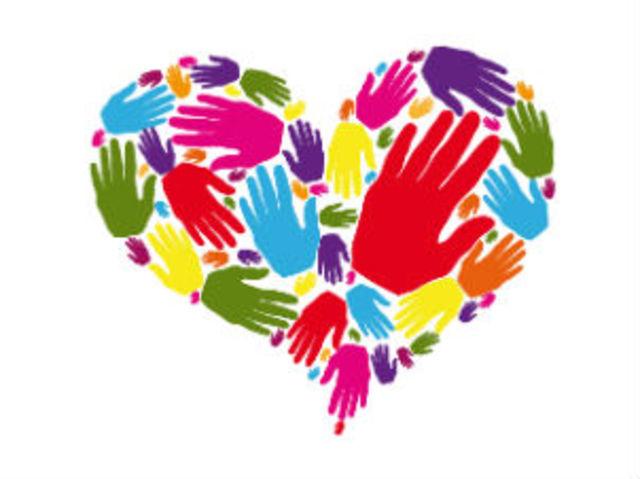 Journée Nationale contre les Maladies Orphelines