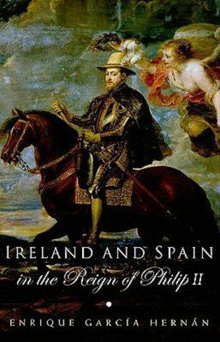 The Reign of Phillip II