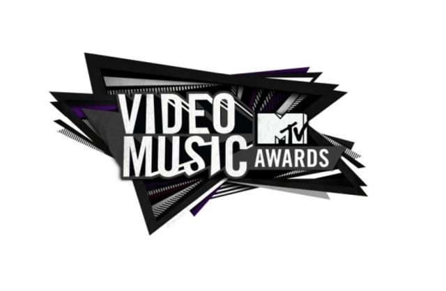 nicki's music awards