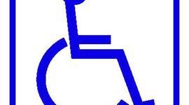 Supreme Court Cases/ Laws Regarding Disabled Americans  timeline