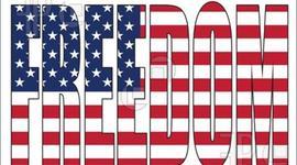 Steps to America's Freedom timeline