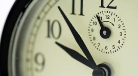 Jonathan Rincon Linea de tiempo  timeline