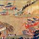 Sui dynasty 581 ad  618 ad  a shortlived chinese dynasty74f67b6c85472944cddd