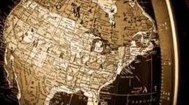 AP World History 600- 1450 C.E. timeline