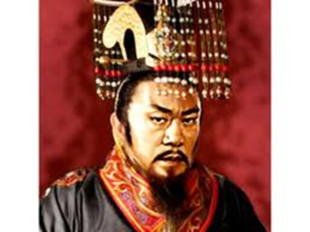 the collapse of the sui dynasty Major changes in political structure, social and economic life define the sui, tang, and song dynasties each period laid the foundation for the next, with changes.
